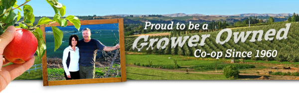 Grower Owned