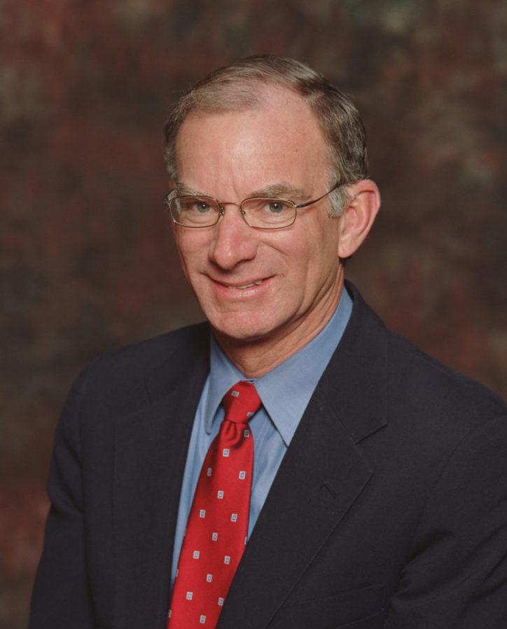 Doug Stockwell