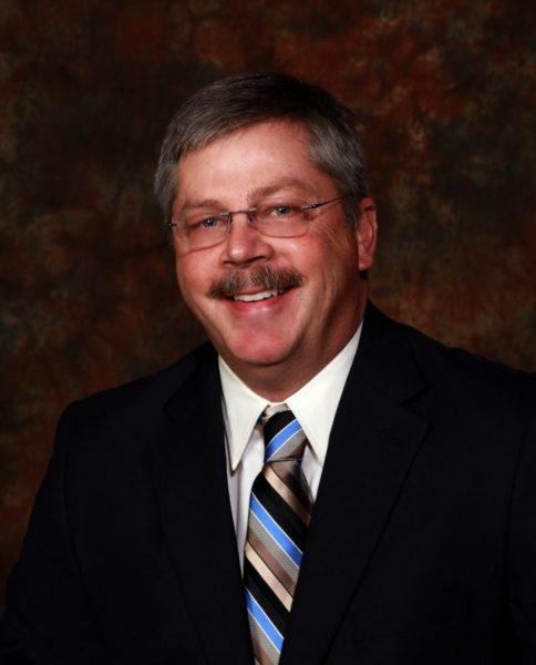 Jim Divis