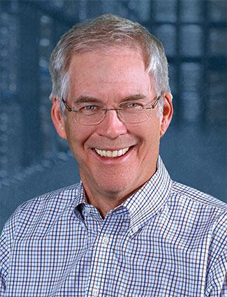 Tom Hurson